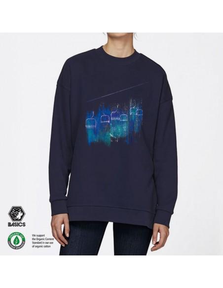 Basics-Wear-Sweatshirt-Lifted