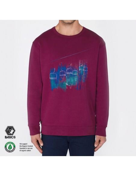 Basics-Wear-Lifted-Sweatshirt